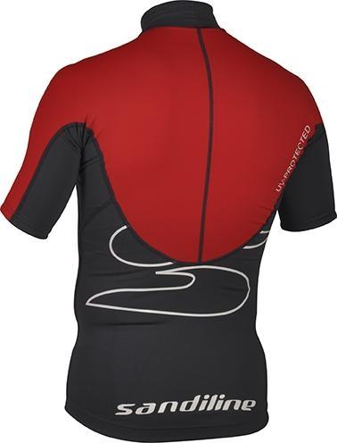 Shirt Lycra S/S - 9829_kali015b_1288637672