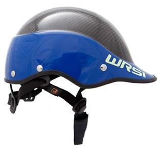 Trident Helmet - _tridentbluefull_1312200831