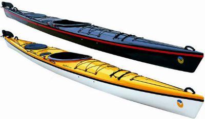 H20 - boats_1359-4