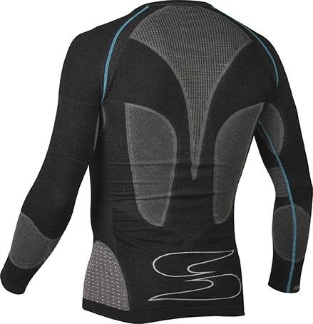 Baselayer Shirt Matrix - 9799_underwearraceb_1288366810