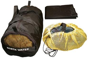 Dry Suit Storage Bag - 6149_DrySuitStorageBag_1273664284