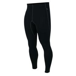 HydroSilk Rash Guard Pants - 4835_rashguardpants_1264159351