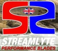 Streamlyte Paddles - 5308_SNAG0036_1266169683