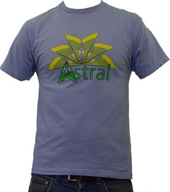 2007 Sydney Organic Cotton T - 5036_21_1264538749