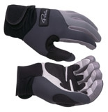 Multisport Gloves - 3886_10_1262279067