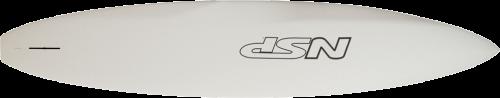 """DC Surf Race Coco Carbon 12'6"""" - _racecococarbondeck1-1386349397"""