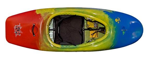 Fun 2010 (3: Fun) - boats_1681-3