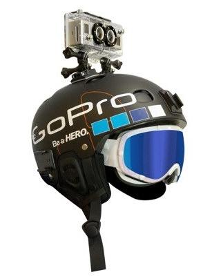 3D HERO System - 11435_kayak0458_1312856289