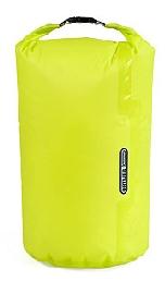 Dry Bag PS 10 22 Litres - 9903_222_1288872656