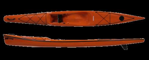 Coda - _junior-surfski-coda-aquarius-kayaks-0-1385660761