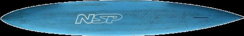 "Dc Flatwater Race Pro Ltd 14'0"" - _dcflatwater14a-1386684337"