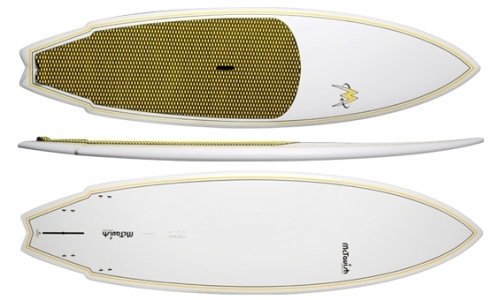 "Performance SUP 9'6"" - _sup90-yellow-1346524614"
