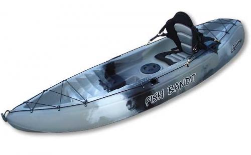 Fish Bandit - 10303_fishbanditstorm_1290438189