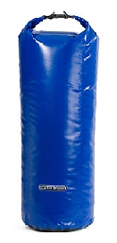 Dry Bag PD 350 59 L - 9932_59blue_1289219260