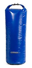 Dry Bag PD 350 59 L - 9932_59blue_1289219260