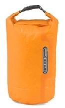 Dry Bag PS 10 3 Litres - 9900_01_1288871647