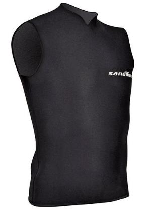 Underwear 3mm - 9854_01_1288713190