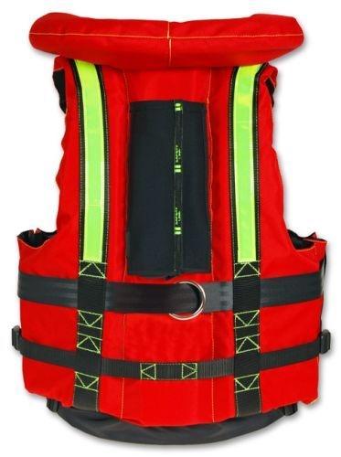 Safety Pro - _2747_1292074420