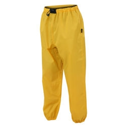 Youth Rio Pants - 4893_youthyellow_1264263726