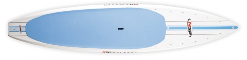 "Flatwater SUP 12'0"" - _image-13-1346665918"