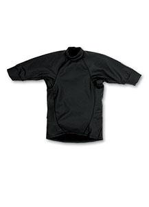 Surfskin Short Sleeve - 4203_1_1262792445