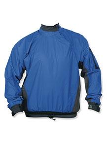 GORE-TEX® Paddling Jacket - Women - 4163_16_1262636746
