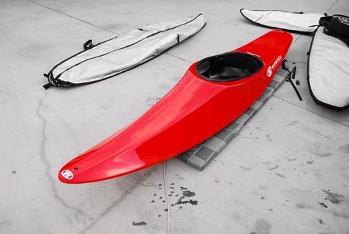 666 - boats_1620-4