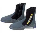 Boots Profil 3,5 mm - 5203_7_1264869288