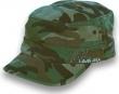 Top Gun Hat - 4855_11_1264190546