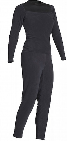 Union Suit for Women - _unionsuitwom-1394610345