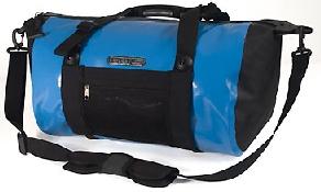 Travel-Zip S - 9954_blue_1289238091
