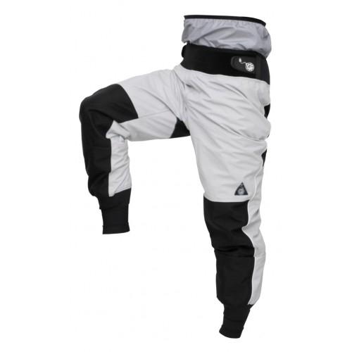 Dry Pants Oxford - 7621_9341greyco310_1277470452