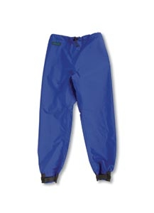 Kid's Squirt Pant - 4702_4_1263230957