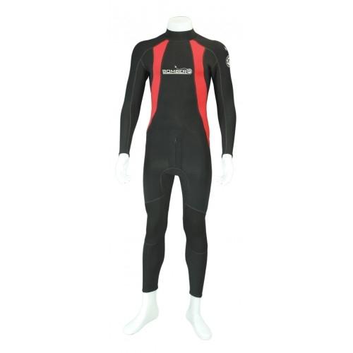 Men's Wetsuit - 7623_file21_1277471552