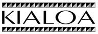 Kialoa - _SNAG1149_1293355039