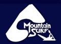 MountainSurf - 4464_kayak-0990-1327353207