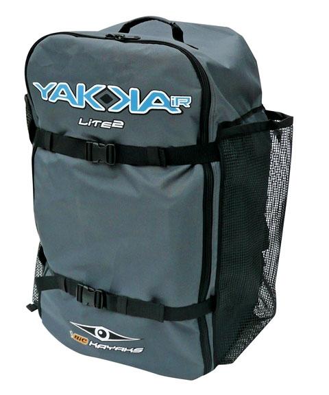 YakkAir Lite Two - 5348_BK10YAKKAirLite2Bagwebsite_1266664722