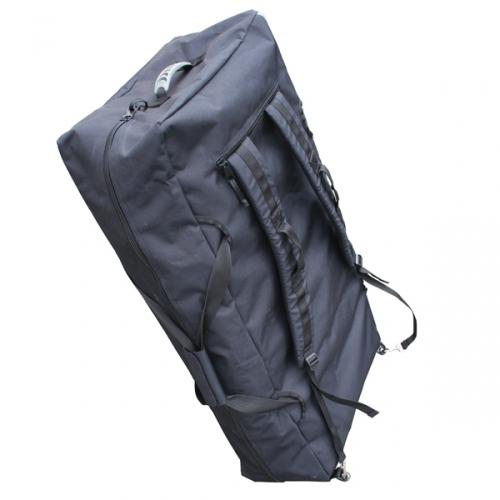 KayakPack Backpack - _ae3011pack60072428zoom_1313919396