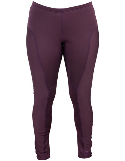 Women's Tahoe Thermal Pants - _tahoethermalpant-1422953410