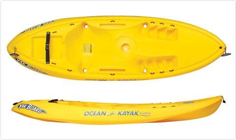 Yak Board - _yakboard_1292351367