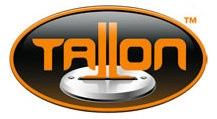 Tallon Systems - 9665_tallonlogo_1287742712