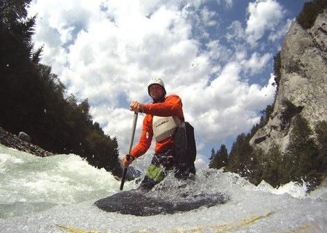 SUP Travel - _kayak0657_1316626591