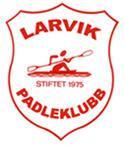 Larvik Padleklubb - clubs_5128