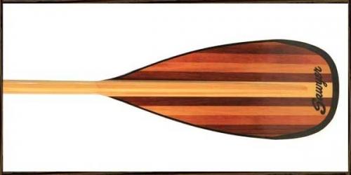 Venture - _item-full-venture-blade-1359367957