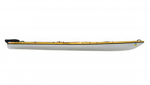 XP 480 - boats_1694-1