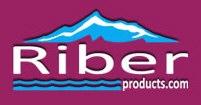Riber Products - _kayak0658_1316629217