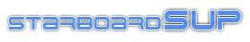 Starboard Sup - 4299_SNAG0616_1276976154