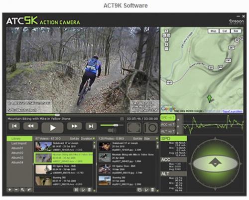 ATC9K HD Action Camera - 8693_SNAG0754_1282484738