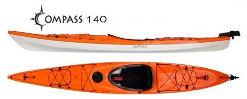 Compass SR-140 - _screen-shot-2012-11-17-at-10-21-18-am-1353144346