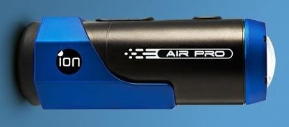 Air Pro - 12493_screen-shot-2012-11-28-at-3-42-13-pm-1354114229